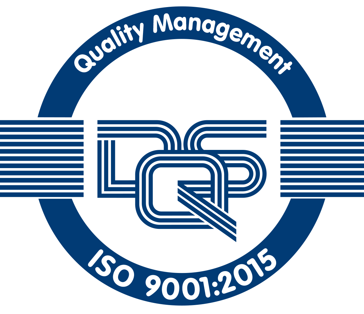 ENA ISO 9001-2015